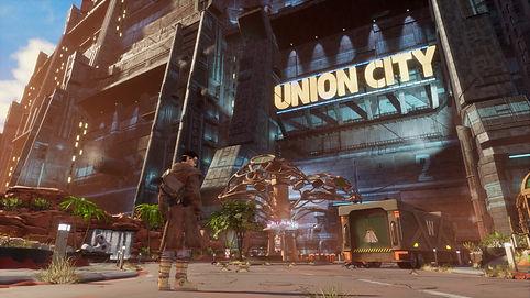 CityWalls_4K.jpg