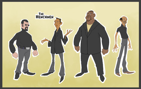 Henchmenv3.jpg