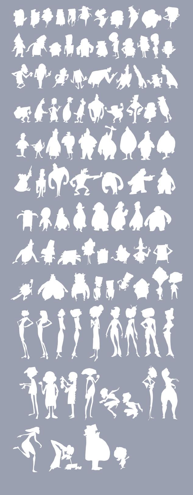 CharacterSheet(sillouette).jpg