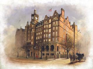 The Landmark Hotel.jpg