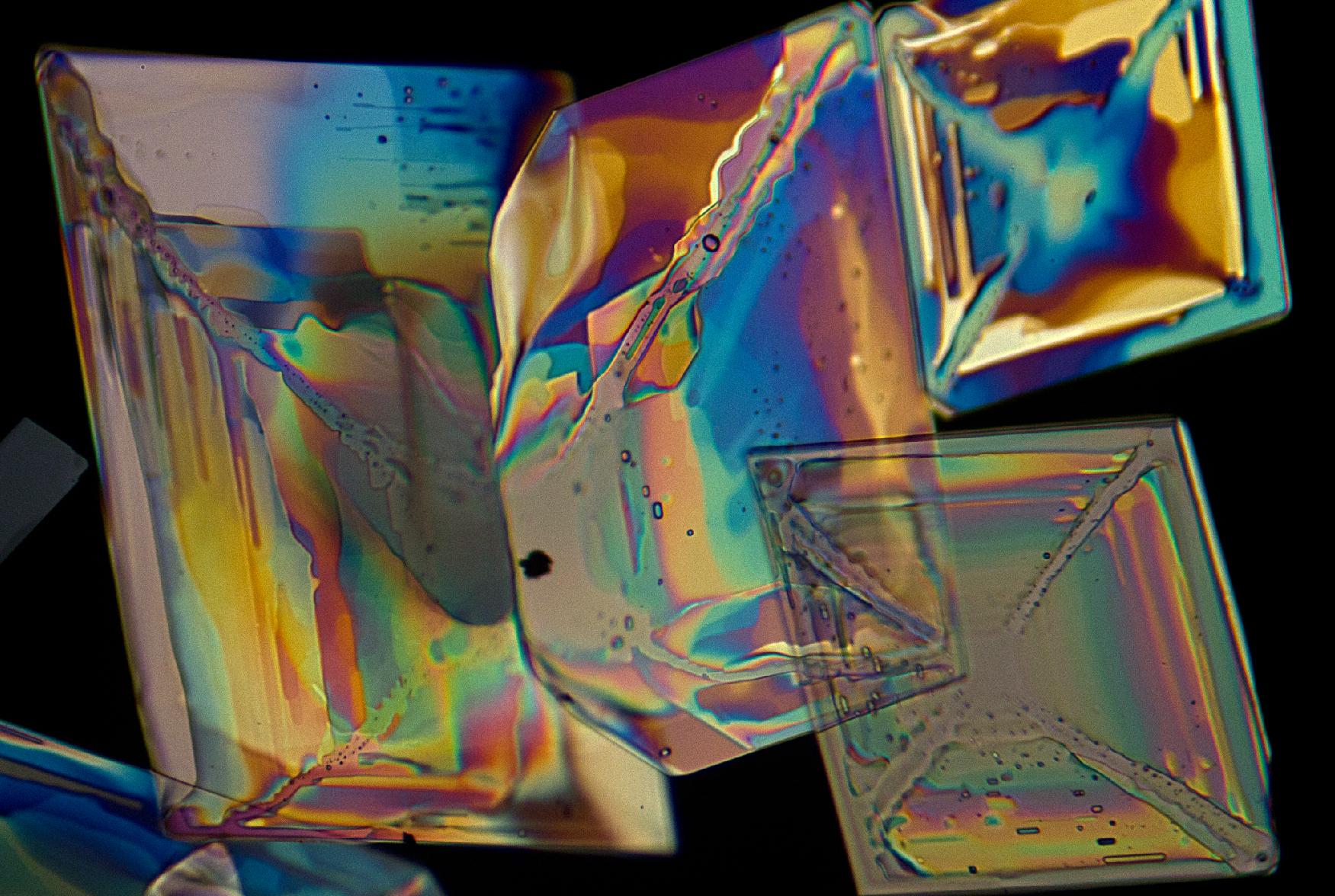 Chlorate of Potash 3.jpg