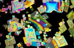 Chlorate of Potash.jpg