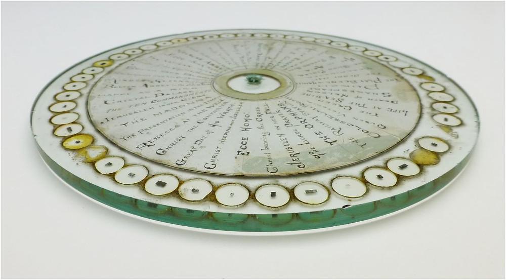 Microphoto disc 2.JPG