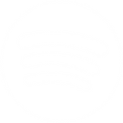 file-spotify-logo-png-4 copy.png