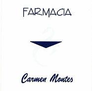 Logo Farmacia Montes.jpg