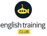 english training club LOGO V.jpg