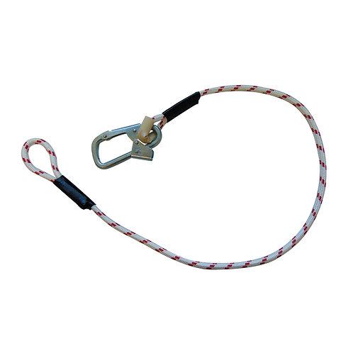 Строп В (верёвка)