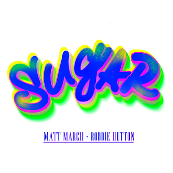 Sugar_Artwork.png