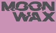 Moon Wax