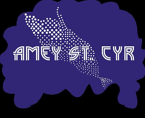 Amey St. Cyr Logo.png