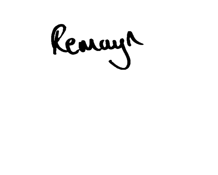 Remayn%20logo_edited.png