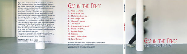 Gap in the Fence Cover.jpg