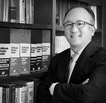 Immigration law, CA, 이민법, 미국 이민법 변호사, Austin Kim