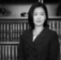 Immigration law, CA, 이민법, 미국 이민법 변호사, Esther Park