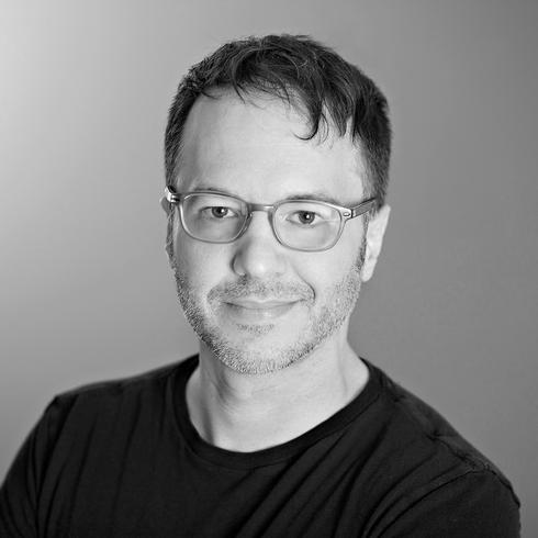 Rob Daviau