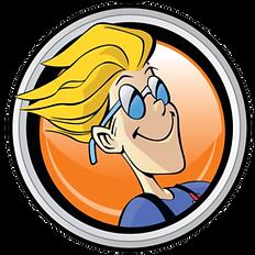 boardgamegeektv-profile_image-f9dae59383