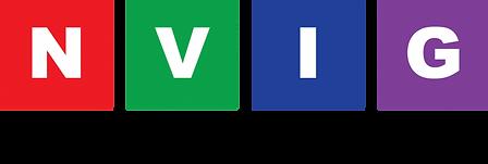Logo-768x259.png