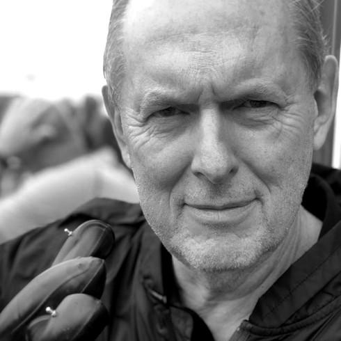Alan R. Moon