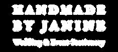 HBJ - Logos for Website-02.png