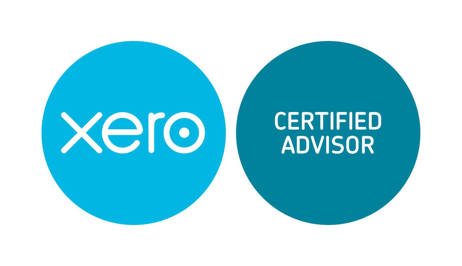 Xero Clinic