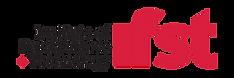 logo ifst.png