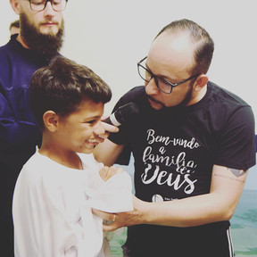Roberto.baptism.jpg