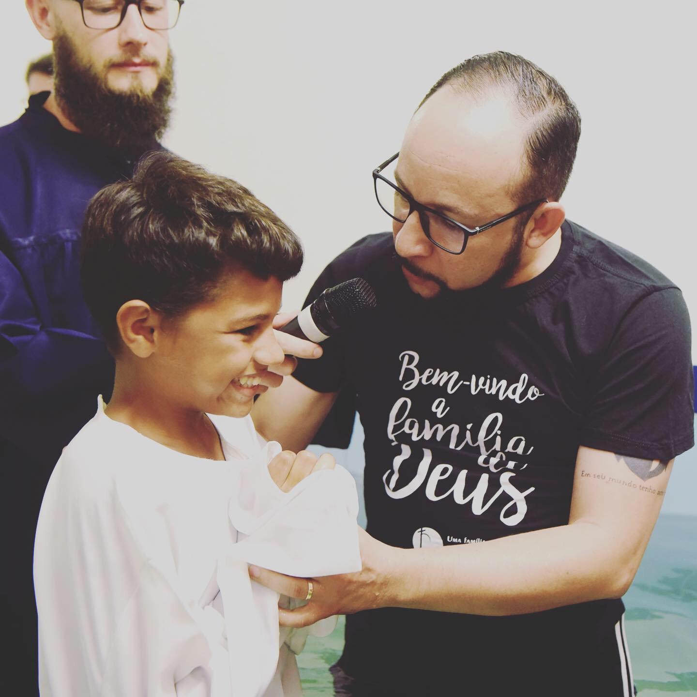 Roberto.baptism