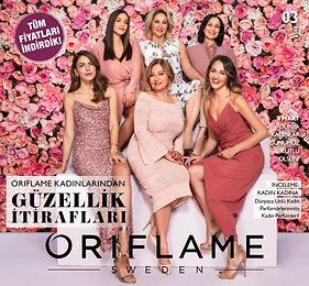Oriflame-Mart-katalogu-2019_001.jpg