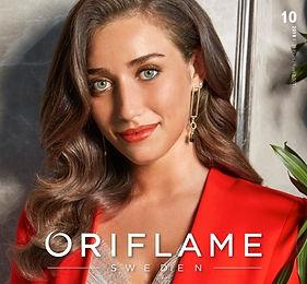Oriflame-Ekim-Katalogu-2018  (1).jpg