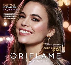 Oriflame-Kasim-katalogu-2018.jpg
