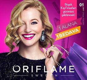 Oriflame-Ocak-katalogu-2019_001.jpg