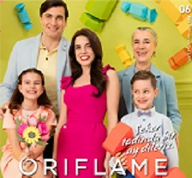 Oriflame-Haziran-katalog.jpg