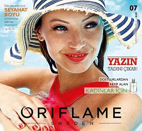 Oriflame-Temmuz-Katalog.jpg