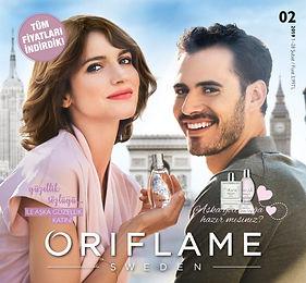 Oriflame-Subat-katalogu-2019_001.jpg