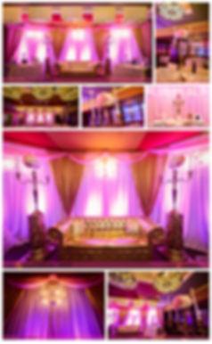 florista pink mint.jpg