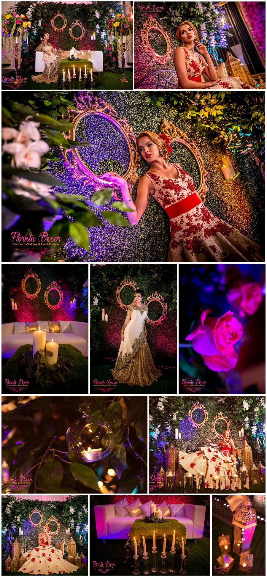 florista_decor_garden_theme_indian_weddi