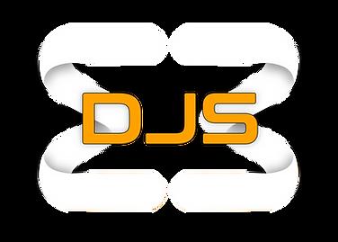 Light-E3-Logo2-White:Yellow.png