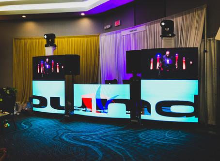 DULHAN EXPO NY 09/2019