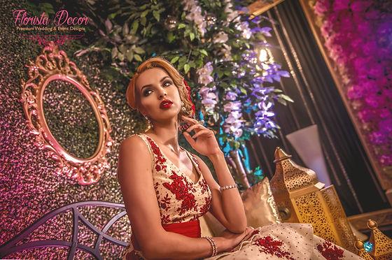 2fb_hindu_indian_wedding_decorator_flora