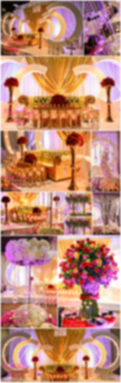florista_decor_grand_dulhan_expo_nj_indi