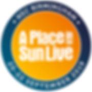 ap-live-logo-nec19.jpg