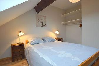 slaapkamer 1b.jpg