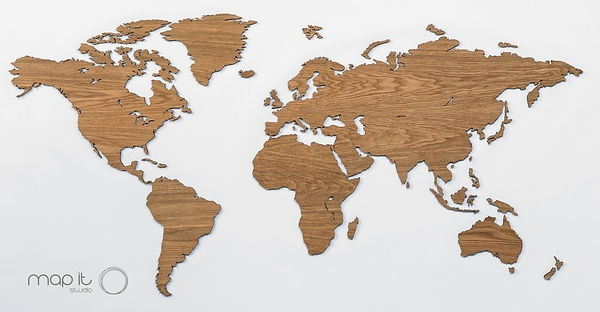 Wooden-world-map-map-it-studio.jpg