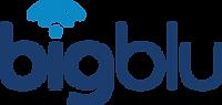 Bigblu_logo_rgb_screen.png