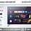 Thumbnail: Téléviseur LED 50 pouces android tv