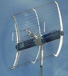 Installateur antennes télé dole dijon dijon lons chalon beaune bourgogne franche comté