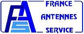 FRANCE ANTENNES SERVICE, la maitrise des aériens