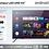 Thumbnail: Téléviseur LED 43 pouces android tv