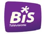 BisTV