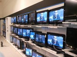 Banc TV HD